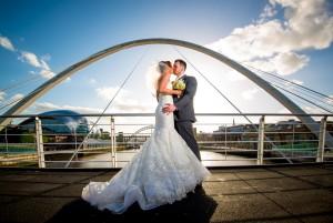 newcastle wedding by kristy