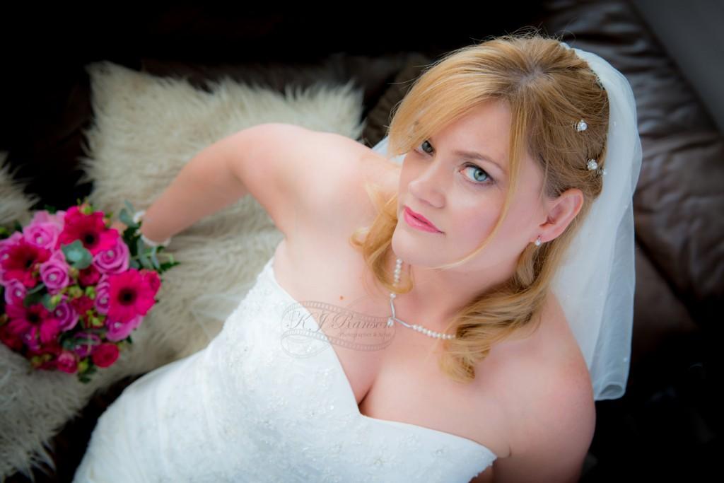 Bride Ashington