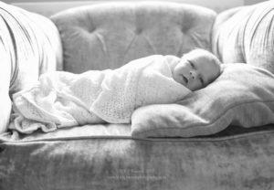 north east newborn