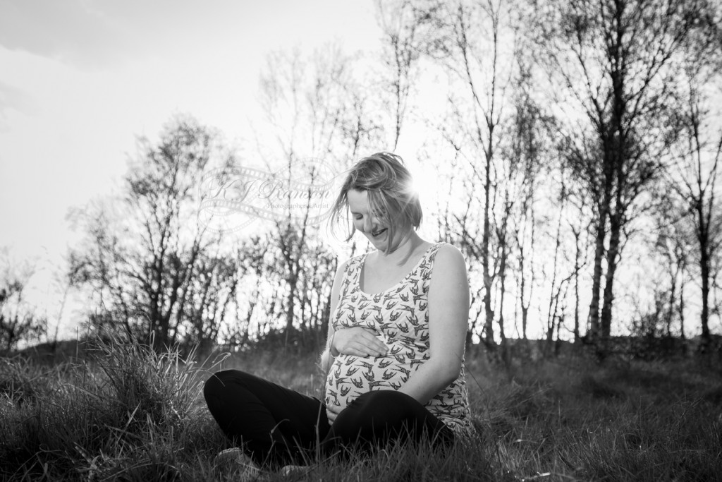 bump shoot in gateshead