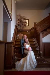 jarrow wedding