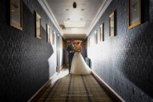 Roker hotel wedding