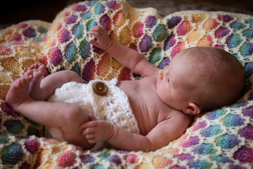 gateshead newborn