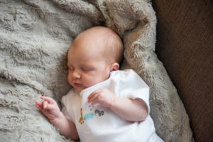 south shields newborn