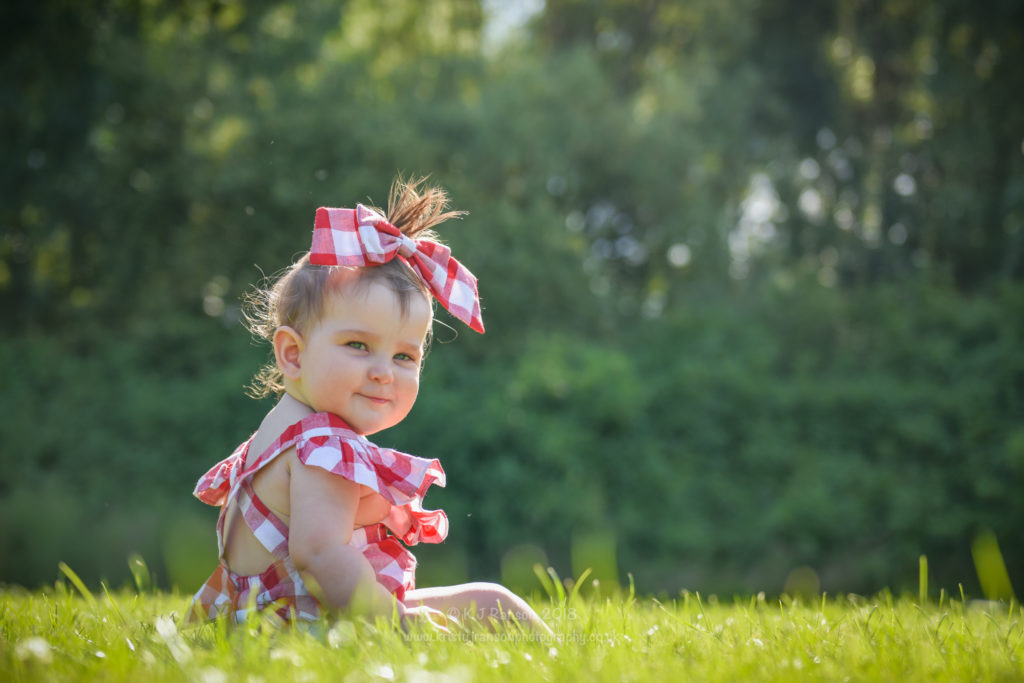 gateshead newborn photographer